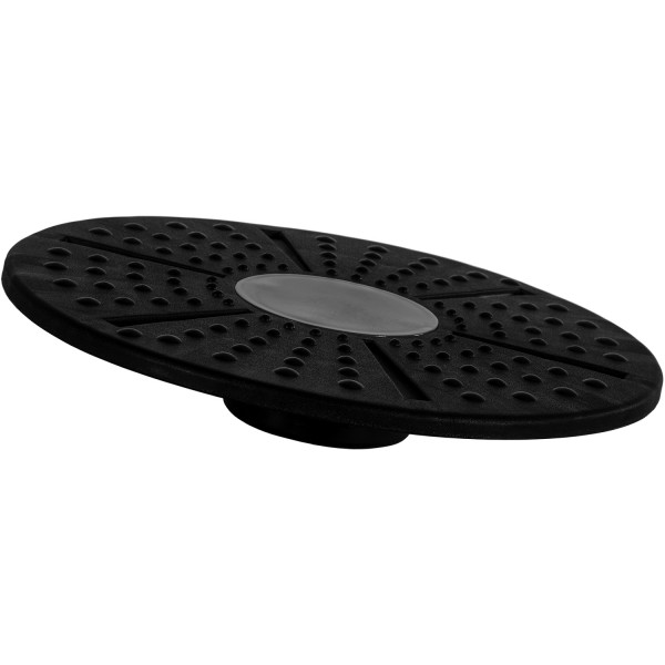 MOVIT® Balance Board, Therapie Kreisel Ø 35,5 cm