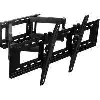 MOUNTY® TV Wandhalterung MY153 Zweiarm bis VESA 750x400