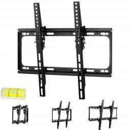 MOUNTY® TV Wandhalterung bis VESA 400x400