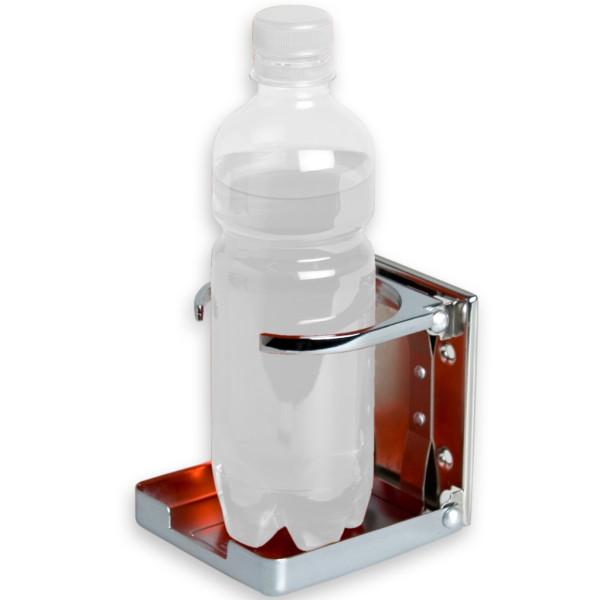 TUNIRO® Flaschenhalter, Getränkehalter für Tischkicker