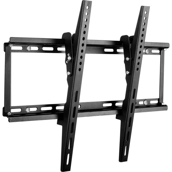 MOUNTY® TV Wandhalterung MY151 bis VESA 600x400