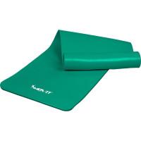 MOVIT® Gymnastikmatte, 190x100x1,5cm, Grün
