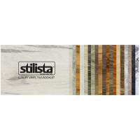 STILISTA® Vinylboden, Farbpalette