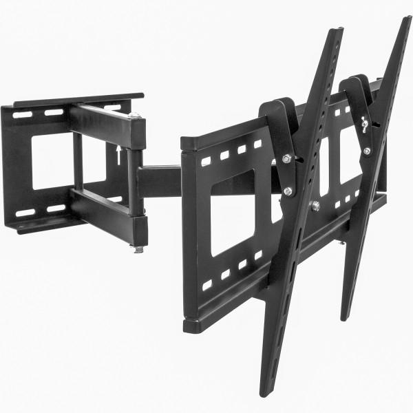 MOUNTY® TV Wandhalterung bis VESA 750x400