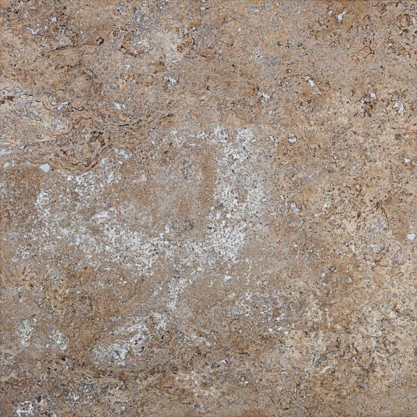 STILISTA® 7,5251m² Vinylboden, Steinoptik sand
