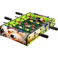 Mini Kicker 51x31x8cm, Soccer Dekor