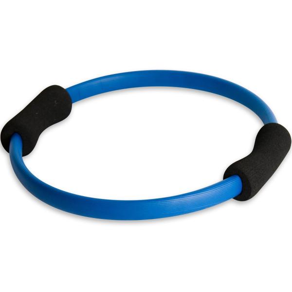MOVIT® Pilatesring, Yoga Fitness Ring