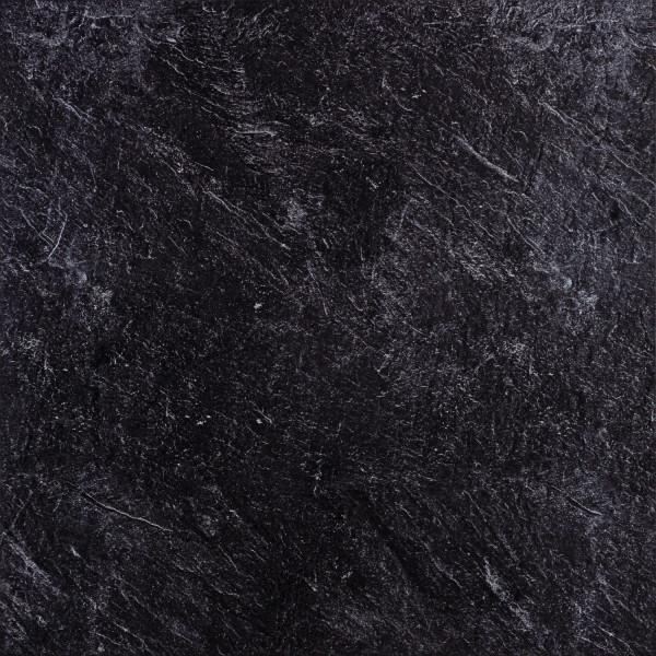 STILISTA® 7,5251m² Vinylboden, Steinoptik anthrazit