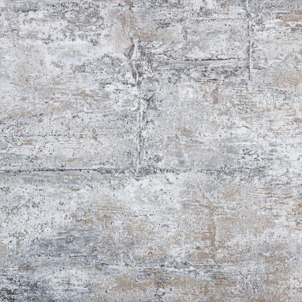 STILISTA® 7,5251m² Vinylboden, Steinoptik grau